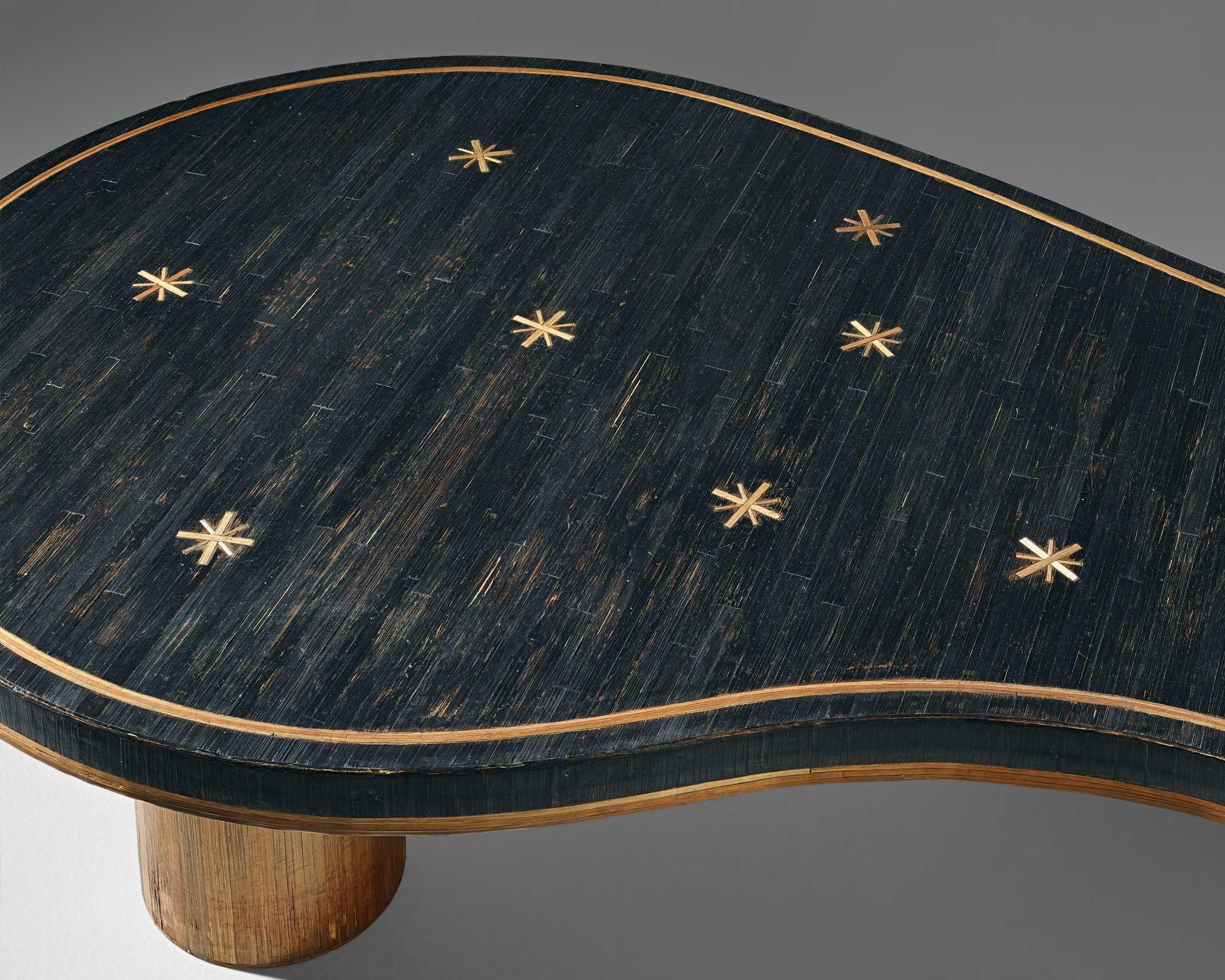 Design past auctions